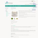 ecommerce website York