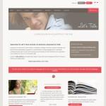 WordPress website York