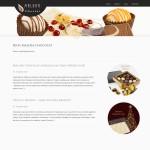 CMS website York