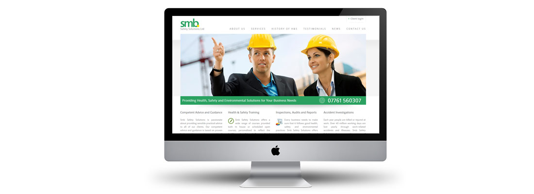 smb-webdesign-York